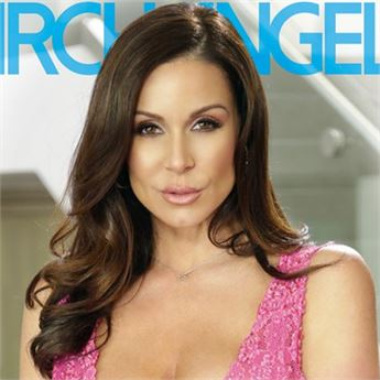 Kendra Lust stars in new ArchAngel porn movie.