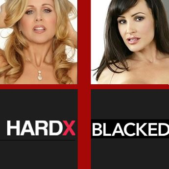 Vote in classic porn debates pitting Lisa Ann, Julia Ann and more.