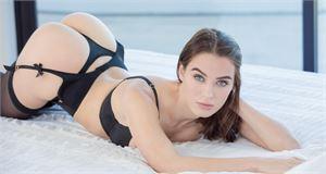 Lana Rhoades stars in Lana