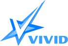 Vivid Entertainment Streaming Videos