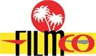 FilmCo