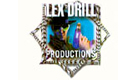Lex Drill Productions