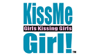 KissMe Girl