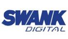 Swank Digital