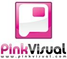 Pink Visual