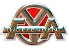 FYA Independent