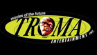 Troma Team Video