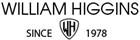 William Higgins Productions