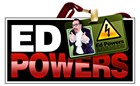 Ed Powers Productions