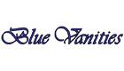 Blue Vanities