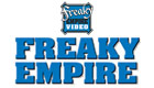 Freaky Empire