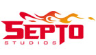 Septo Studios