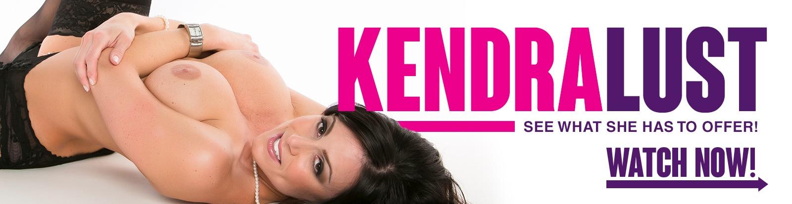 Stream Kendra Lust  porn videos.