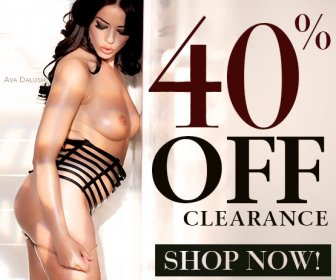 Shop 40% clearance porn movies starring Ava Dalush and more.