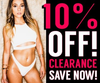 Buy 10% off clearance porn movies starring Jay Summers and more.