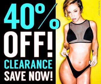 Buy 40% off clearance porn movies starring Jada Stevens and more.