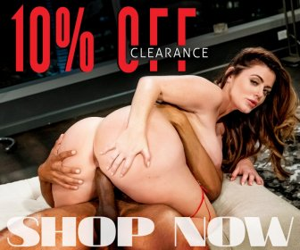Buy 10% off clearance porn movies starring Sophie Dee and more.