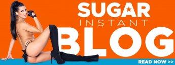 Sugar Instant Blog