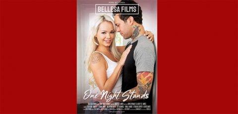 Pornstar Elsa Jean stars in One Night Stands.