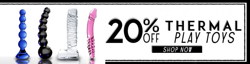 Shop our Thermal Play Toys and save 20% today! - Browse now!