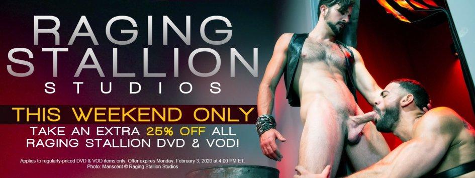 gay porno kataloge besplatno gole slike ebanovine žena