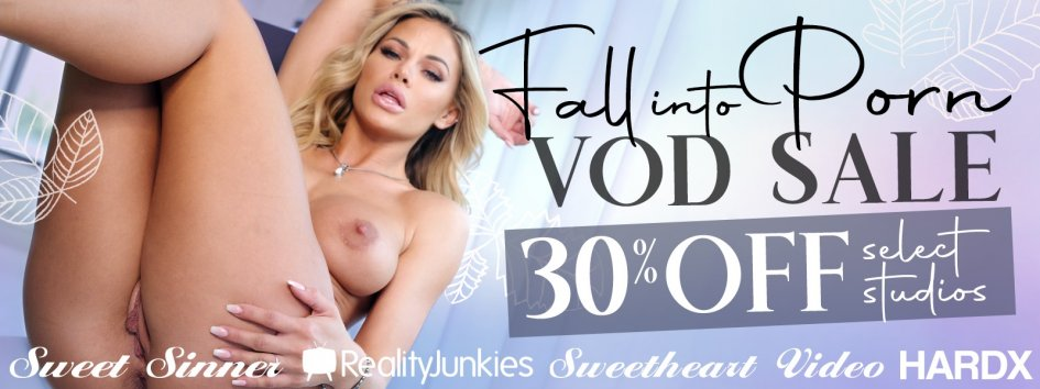 All Mile High Media porn videos are on sale.