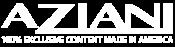 Aziani Store Logo