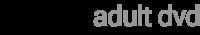 Bargain Adult DVD Store Logo