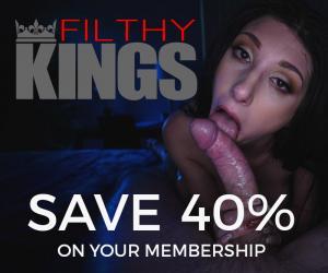 Filthy POV Promotion