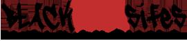 Black Porn Sites Store Logo
