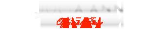 Julia Ann Store Logo