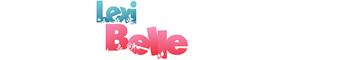 Lexi Belle Store Logo