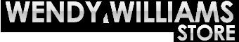 Hot Wendy Williams Store Logo