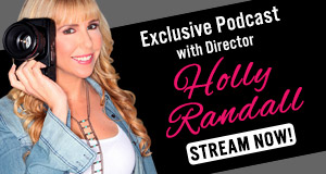 Holly Randall Podcast Image