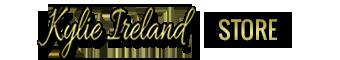 Kylie Ireland Store Logo