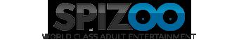 Spizoo Store Logo