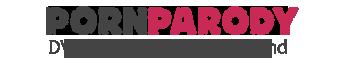Porn Parody Store Logo