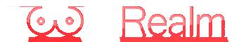 BoobsRealm Store Logo