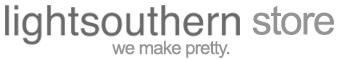 Lightsouthern Store Logo