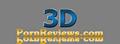 3d Porn Reviews