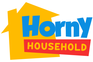 HornyHousehold