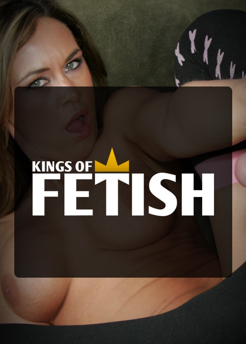 Kings Of Fetish Member Access