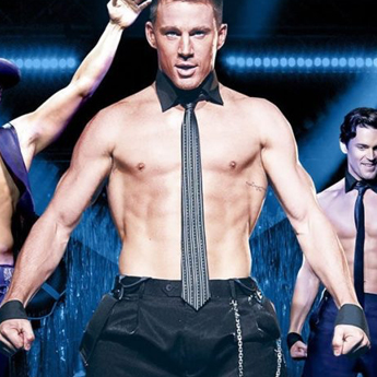 Watch Male celebrity nudity at Mr. Man.