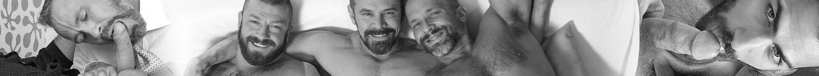 TitanMen Iconic Gay Porn Studio