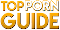 Top Porn Guide