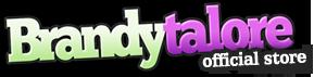 Brandy Talore Store Logo