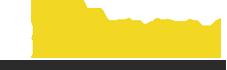 Breanne Benson Store Logo