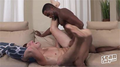 Landon 2 - Scene 4 HD porn scene.