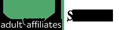 Quality Adult Affiliates Store Logo