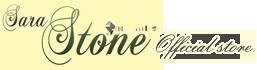 Sara Stone Store Logo